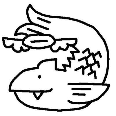 【一味違う!】イベントバーエデン名古屋とはどんなバー?おすすめの理由を3つ解説